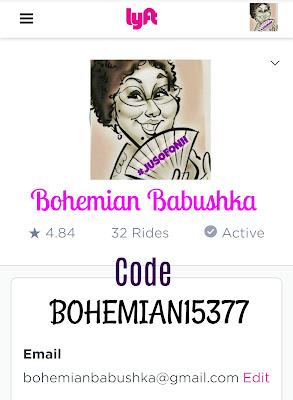 Babushka_Lyft_Driving