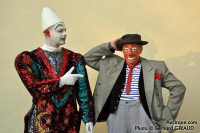 Mercredi 13/02/19 2012-01-26-clowns-ardennais-jerry-et-palto-