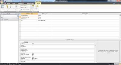 Pembuatan Kegiatan Angsuran Memakai Visual Basic 6.0 (Vb6)