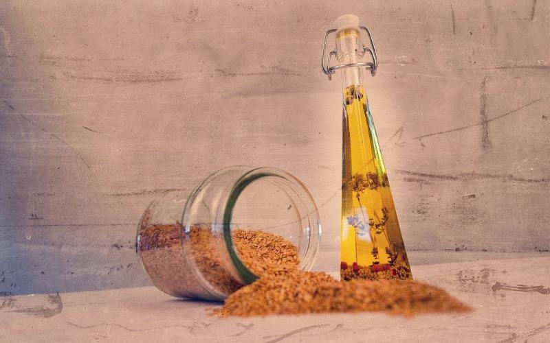 oleje skórka mieszana tłusta trądzikowa