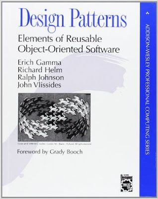 design-pattern