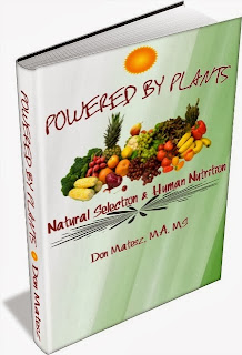 http://www.amazon.com/Powered-Plants-Natural-Selection-Nutrition/dp/1494367963/ref=sr_1_10?s=books&ie=UTF8&qid=1389740174&sr=1-10&keywords=powered+by+plants