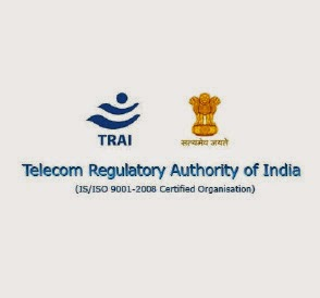 TRAI Issues DTH Portability Framework for Easy Migration