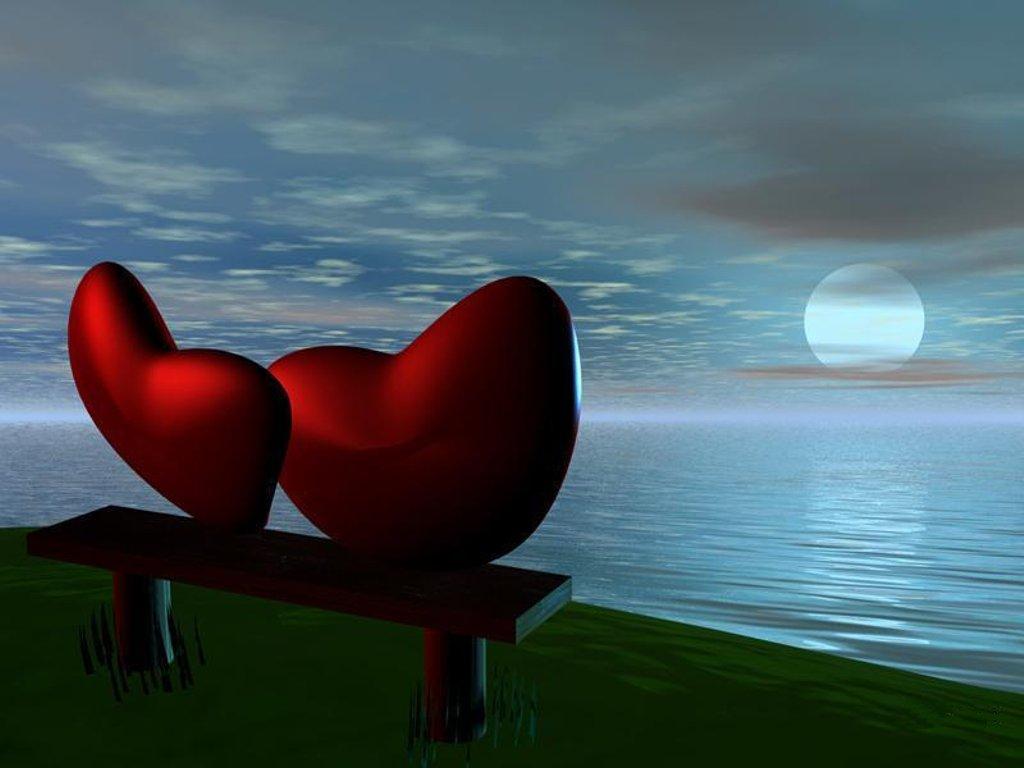 Imagenes De Amor: PowerPoint Tips & Templates, Backgrounds