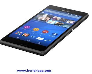 Harga Hp Sony Xperia M4 Aqua Dan Review Smartphone Terbaru - Update Juni 2020