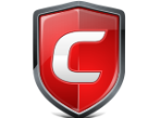 Antivirus Gratuito, antivirus, gratis, programas gratis, descarga
