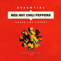 [1998] - Under The Covers - Essential Red Hot Chili Peppers