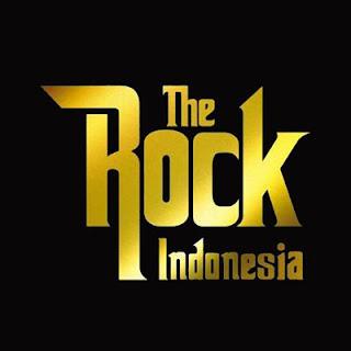 Lirik Lagu The Rock - Rahasia Perempuan