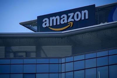 Assurance Amazon