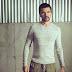 Juanes cantará en el Anfiteatro de Puerto Plata