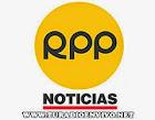 Radio RPP Noticias en vivo