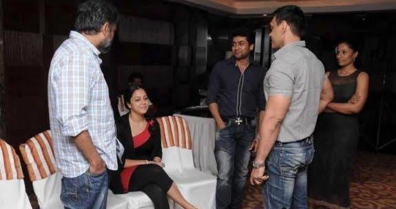 Tamil Actor Actress Photoshoot stills,Unseen Family photos ...