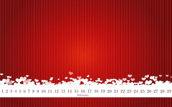 Happy Valentines Day download besplatne pozadine za desktop 1920x1200 ecard čestitke Valentinovo dan zaljubljenih