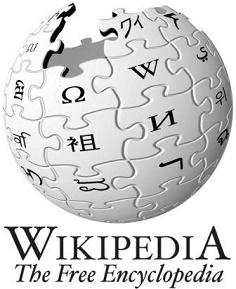 Peristiwa Penting Dalam Sejarah Internet
