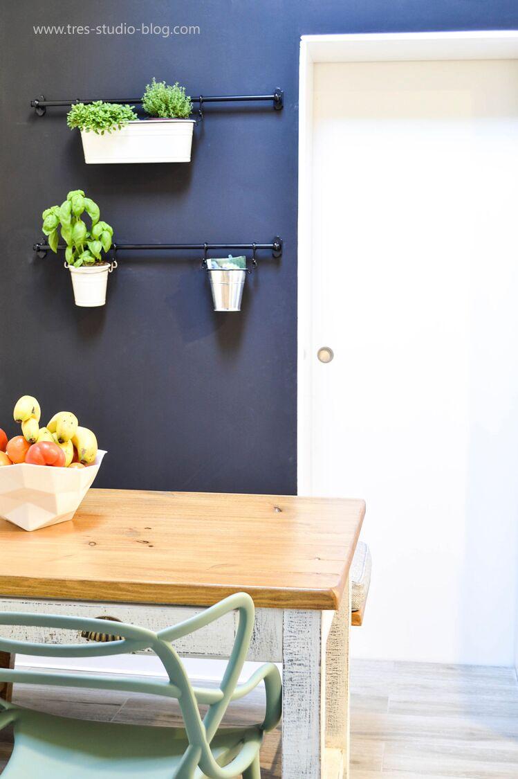 reformas-tres-antes-y-despues-cocina-valencia