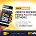 BETMOMO INSCRIPTION PROMO CODE APK APPLICATION MTN ORANGE MONEY