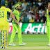 टीम इंडिया से हारने पर पाकिस्तानी गेंदबाज को डाल दिया ईबे पर बिक्री के लिए