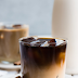 10 Dietitian-Approved Iced Coffees and Cold Brews You Can Buy at the Supermarket
