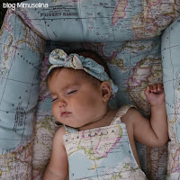 cuconest mimuselina sueño descanso bebé cuna minicuna colecho blog mimuselina
