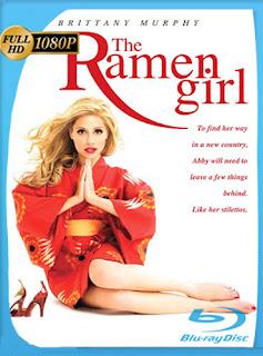 La Chica Del Ramen 2008 HD [1080p] Latino [GoogleDrive] DizonHD