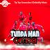 Audio] Tunda Man - Simba Mp3 Music Download