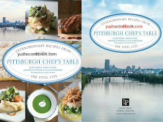 Download ebook cook, download chefs table book, download e-cook