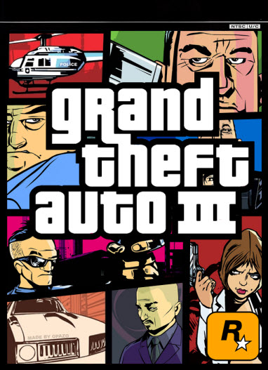 Gta new york city game download for pc. True crime new york city.