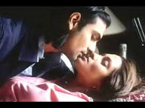 Riya sen sex with ashmit patel