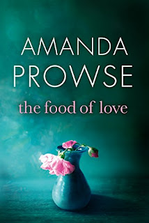 Hot UKDeals Amanda Prowse collection, Kindle version – The Food of Love 1.00 GBP – A loving mother. A perfect family. A shock wave that could shatter everything…
