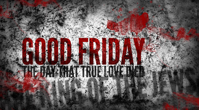 Good Friday Images HD-3