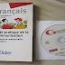 Guide pratique pour apprendre le français