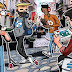 Bitcoin News: Study Shows Millennials Favor Bitcoin Over Traditional Banking