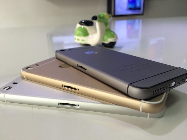 thay vo iphone 6 plus