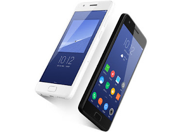 "Lenovo ZUK Z2 Specifications - LAUNCH Announced 2016, May Also Known as Lenovo Z2 Plus DISPLAY Type LTPS IPS LCD capacitive touchscreen, 16M colors Size 5.0 inches (~70.6% screen-to-body ratio) Resolution 1080 x 1920 pixels (~441 ppi pixel density) Multitouch Yes  - ZUI 2.0 BODY Dimensions 141.7 x 68.9 x 8.5 mm (5.58 x 2.71 x 0.33 in) Weight 149 g (5.26 oz) SIM Dual SIM (Nano-SIM, dual stand-by) PLATFORM OS Android OS, v6.0.1 (Marshmallow) CPU Quad-core (2x2.15 GHz Kryo & 2x1.6 GHz Kryo) Chipset Qualcomm MSM8996 Snapdragon 820 GPU Adreno 530 MEMORY Card slot No Internal 64 GB, 4 GB RAM CAMERA Primary 13 MP, f/2.2, phase detection autofocus, LED flash Secondary 8 MP, f/2.0, 1.4 µm pixel size, 1080p Features 1/2.6"" sensor size, 1.34 µm pixel size, geo-tagging, touch focus, face detection, HDR, panorama Video 2160p@30fps NETWORK Technology GSM / CDMA / HSPA / LTE 2G bands GSM 850 / 900 / 1800 / 1900 - SIM 1 & SIM 2    CDMA 800   3G bands HSDPA 850 / 900 / 1900 / 2100  TD-SCDMA 4G bands LTE band 1(2100), 2(1900), 3(1800), 4(1700/2100), 5(850), 7(2600), 8(900), 38(2600), 39(1900), 40(2300), 41(2500) Speed HSPA 42.2/5.76 Mbps, LTE Cat6 300/50 Mbps GPRS Yes EDGE Yes COMMS WLAN Wi-Fi 802.11 a/b/g/n/ac, dual-band, WiFi Direct, hotspot NFC Yes GPS Yes, with A-GPS, GLONASS, BDS USB v2.0, Type-C reversible connector Radio  Bluetooth v4.1, A2DP, LE FEATURES Sensors Fingerprint, accelerometer, gyro, proximity, compass Messaging SMS(threaded view), MMS, Email, Push Mail, IM Browser HTML5 Java No SOUND Alert types Vibration; MP3, WAV ringtones Loudspeaker Yes 3.5mm jack Yes  - 24-bit/192kHz audio  - Active noise cancellation with dedicated mic BATTERY  Non-removable Li-Po 3500 mAh battery Stand-by  Talk time  Music play  MISC Colors Titanium Black, Ceramic White  - Fast battery charging: 83% in 30 min (Quick Charge 3.0) - MP4/H.264 player - MP3/WAV/eAAC+/Flac player - Photo/video editor - Document viewer"