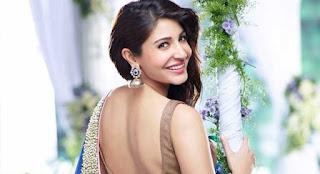 Anushka Sharma - 5-6 Crore