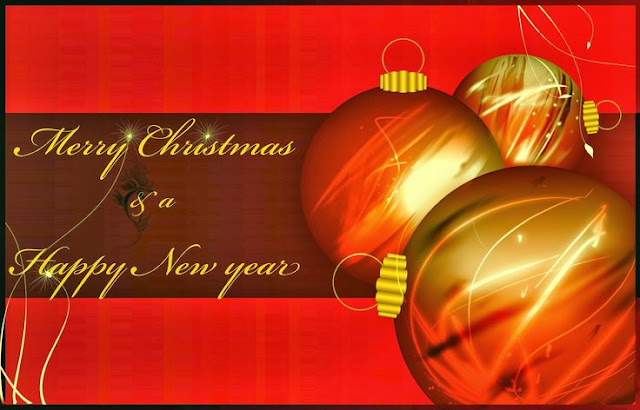Happy Christmas Posters Free 2015 - Merry Christmas Posters For Facebook 2015