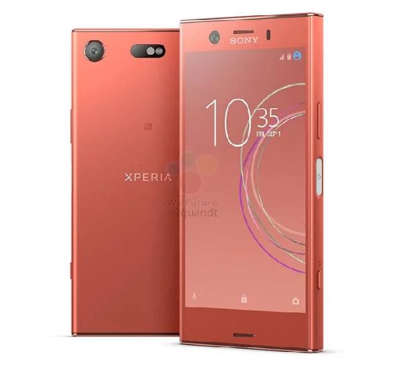 Tổng hợp tin về mẫu điện thoại Sony Xperia sắp ra mắt tại IFA 2017
