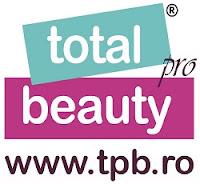 Sigla Total Pro Beauty