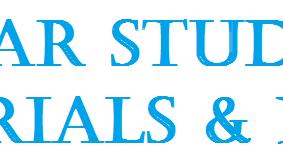 RSMSSB Patwari Study Materials - Studygyan24