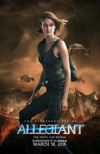 Saga Divergente 3: Leal - Veronica Roth
