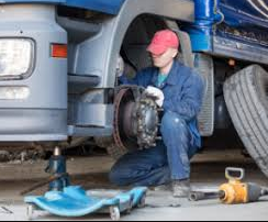 Heavy Truck Mechanic Jobs In Uae Latest Mechanic Jobs In Uae