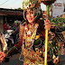 Caruban Carnival 2017 Angkat Tema Paksi Naga Liman, Sedot Antusias Warga Cirebon