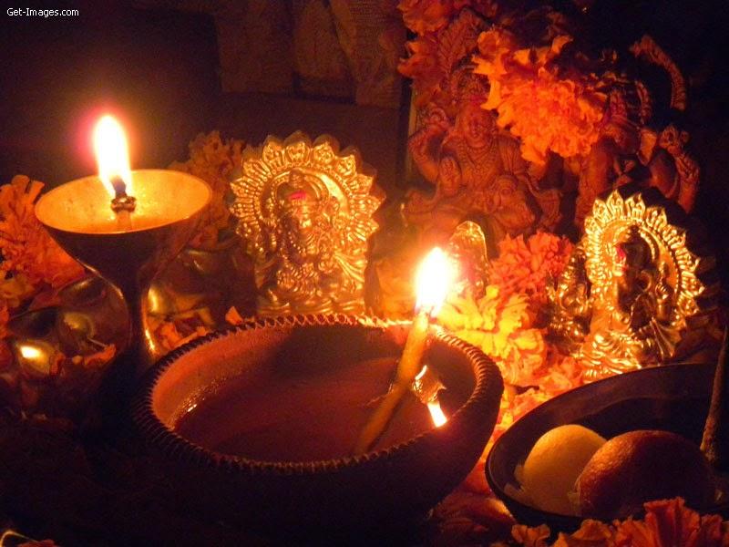 Resultado de imagem para ritual ganesha