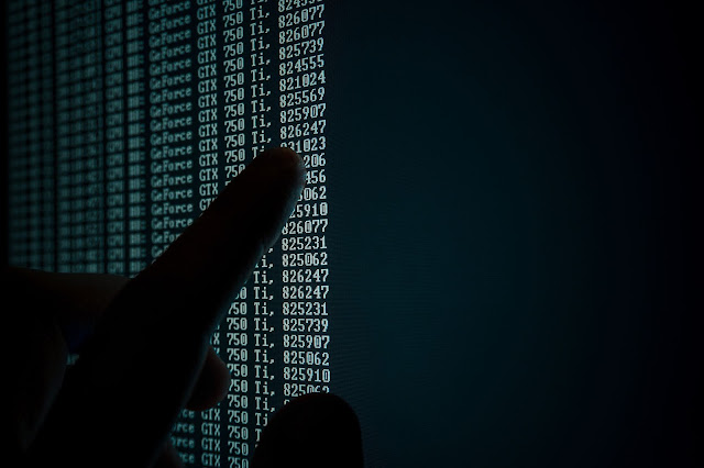36.6 million data records broke in India a year back
