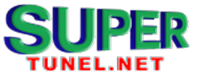 https://minhateca.com.br/radiotunel/Coletaneas+Diversas/20+Super+Sucessos+-+Jerry+Adriani+2*40,1113303987.rar(archive)