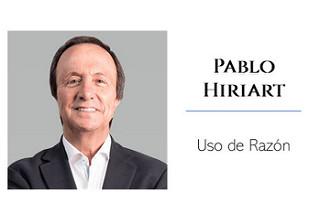 AMLO, Romo, Urzúa, Nahle: una Torre de Babel