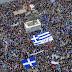 Ιδού η αλήθεια: Η ανάλυση που αποδεικνύει την κολοσσιαία προσέλευση στο συλλαλητήριο για την Μακεδονία (photo)