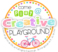 Creative Playground Blog