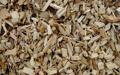 woodchip.jpg