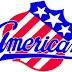 Amerks name Dan Lambert as head coach